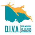 DIVA-Dive Industry of Victoria Association