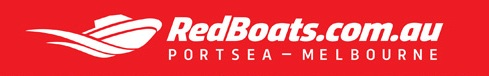 Redboats Bookings